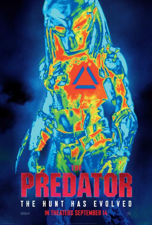 The Predator (2018) Thepre10