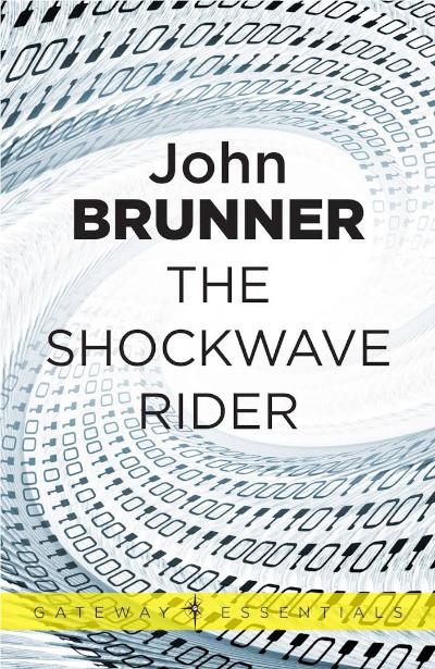 Sur l'onde de choc (The Shockwave Rider) Thesho10