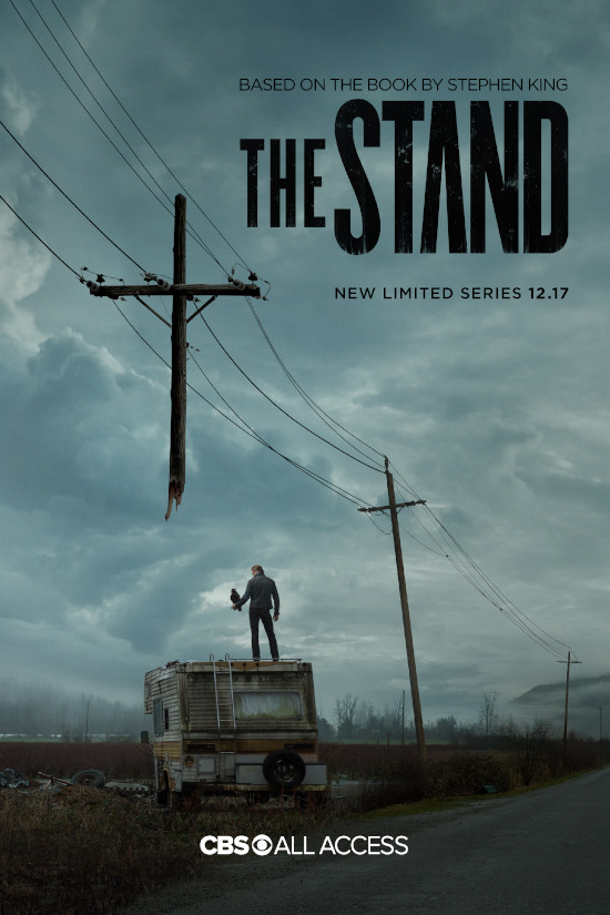 The Stand [Série] Thesta11