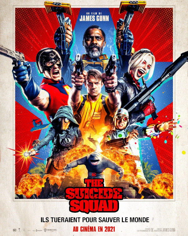 The Suicide Squad Thesui10