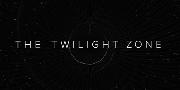 The Twilight Zone (2019) [Série] Thetwi10