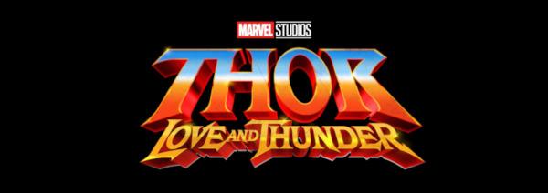 Marvel Cinematic Universe: actualité et ordre de visionnage - Page 4 Thorlo11