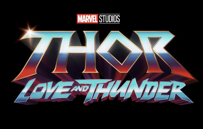 Thor : Love and Thunder Thorlo14