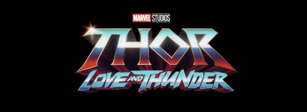 Marvel Cinematic Universe: actualité et ordre de visionnage - Page 4 Thorlo15