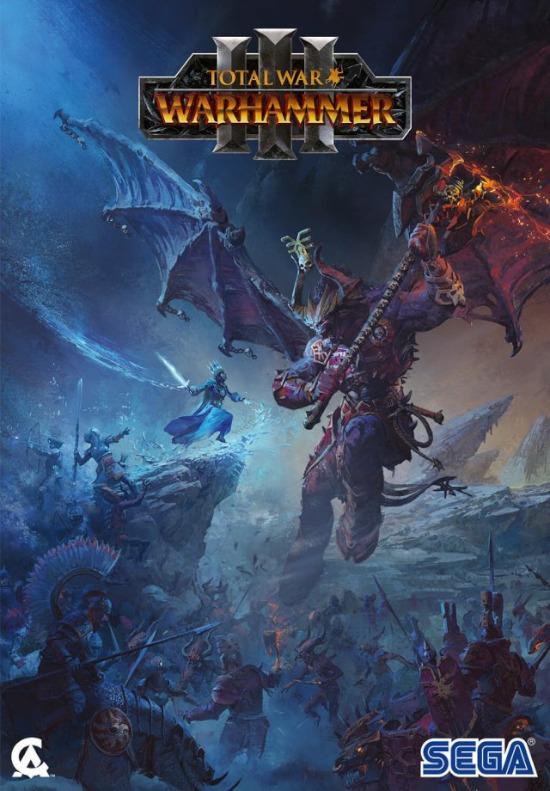 Total War : Warhammer III [Jeu vidéo] Totalw10