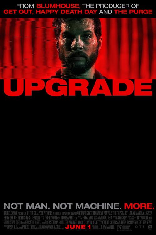 Upgrade Upgrad10