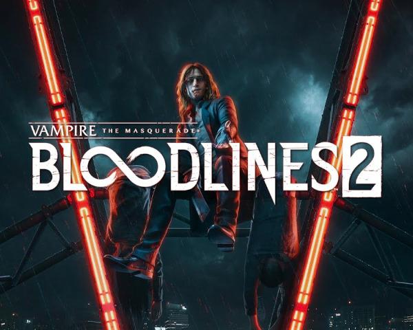 Vampire : The Masquerade : Bloodlines 2 [Jeu vidéo] Vampir10