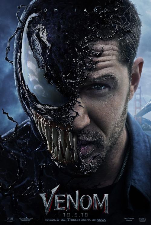 Venom Venom10