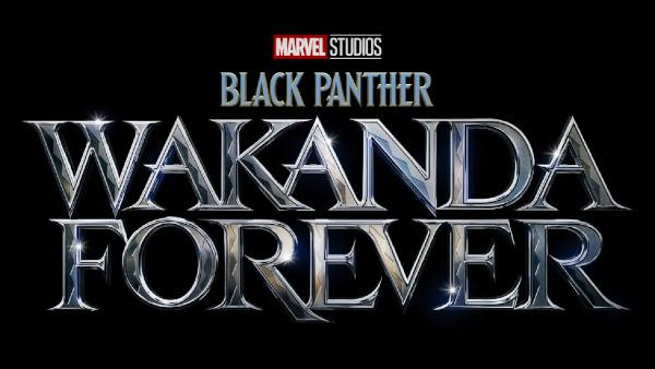 Black Panther : Wakanda Forever Wakand10