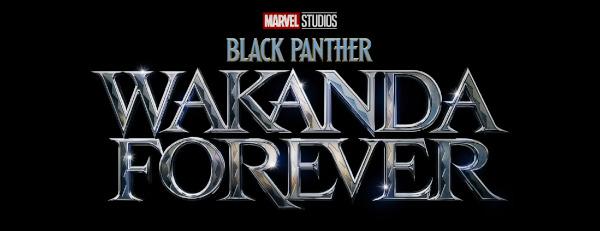 Marvel Cinematic Universe: actualité et ordre de visionnage - Page 4 Wakand11