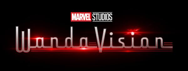 Marvel Cinematic Universe: actualité et ordre de visionnage - Page 4 Wandav12
