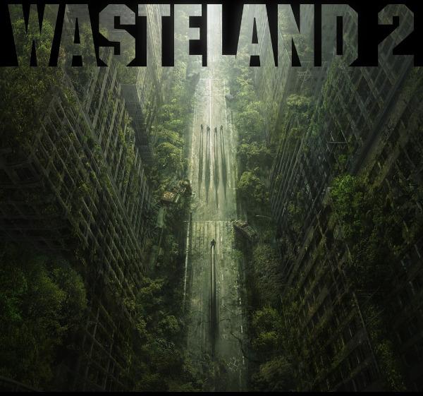 Wasteland 2 [Jeu vidéo] Wastel11