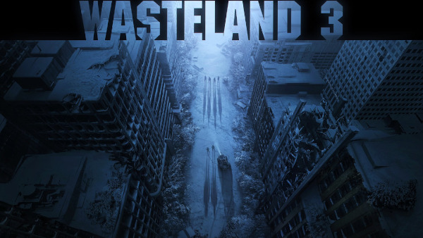 Wasteland 3 [Jeu vidéo] Wastel12