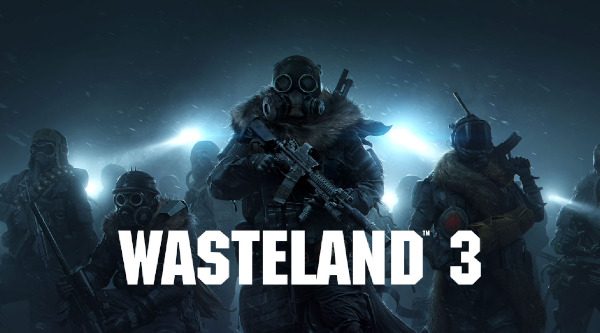 Wasteland 3 [Jeu vidéo] Wastel13