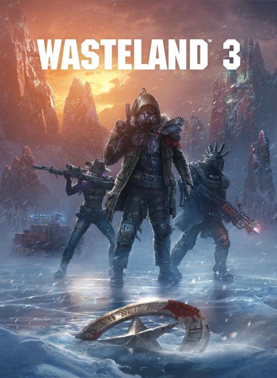 Wasteland 3 [Jeu vidéo] Wastel14