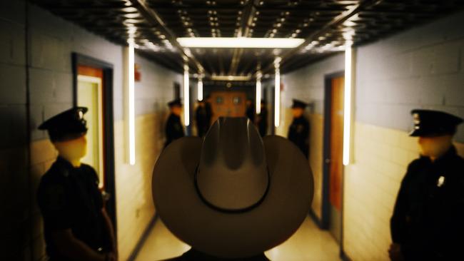 Watchmen [Série] Watchm11