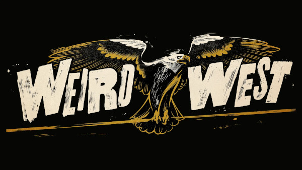Weird West [Jeu Vidéo] Weirdw10