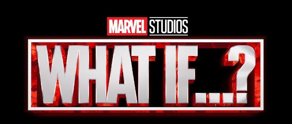 Marvel Cinematic Universe: actualité et ordre de visionnage - Page 4 Whatif10