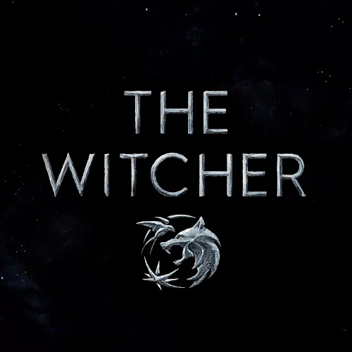 The Witcher [Série] Witche10