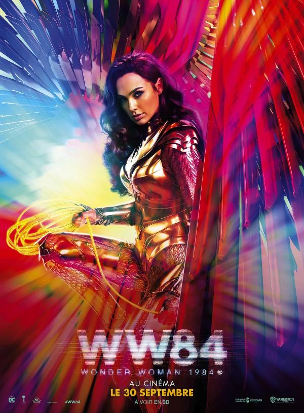 Wonder Woman 1984 Wonder11