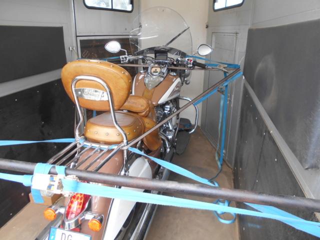 Comment transportez vous votre moto ? Dscn1127