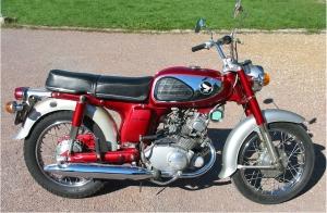 Ma moto la plus brève Histoc10