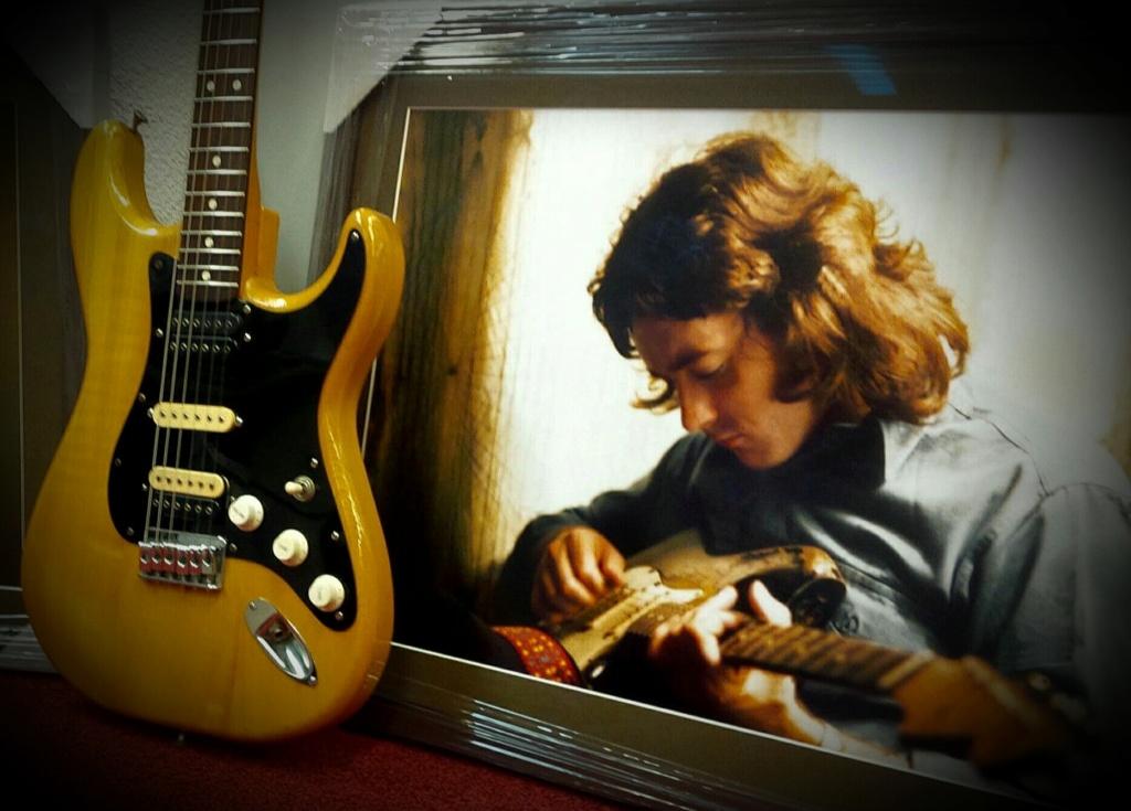 Guitares électriques - Page 12 2017-110