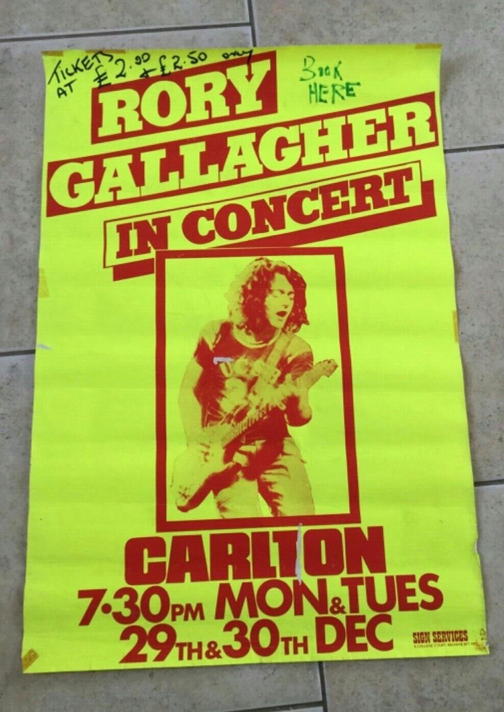 Tickets de concerts/Affiches/Programmes - Page 39 2020-016