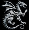 [SIGNATURE] Logos Dragons : Aspirants et Chevaliers/Maîtres Logo_a13