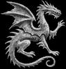 [SIGNATURE] Logos Dragons : Aspirants et Chevaliers/Maîtres Logo_a14