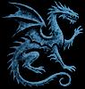 [PNJs] Autre(s) Visage(s) Logo_a17