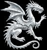 [SIGNATURE] Logos Dragons : Aspirants et Chevaliers/Maîtres Logo_b20