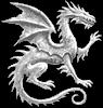 [SIGNATURE] Logos Dragons : Aspirants et Chevaliers/Maîtres Logo_b21