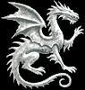 [SIGNATURE] Logos Dragons : Aspirants et Chevaliers/Maîtres Logo_b22