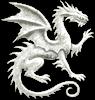 [SIGNATURE] Logos Dragons : Aspirants et Chevaliers/Maîtres Logo_b23