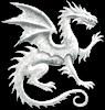 Voyages de la Sans-Destin Logo_b24