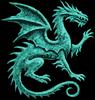 [RP] L'Arcane du Fou Logo_e12