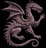 [PNJs] Autre(s) Visage(s) Logo_m10