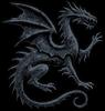 [SIGNATURE] Logos Dragons : Aspirants et Chevaliers/Maîtres Logo_n11