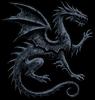 [RP Officiel] L'Echelle du Chaos Logo_n13