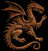 [PNJs] Autre(s) Visage(s) Logo_v12