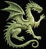 [PNJs] Autre(s) Visage(s) Logo_z10