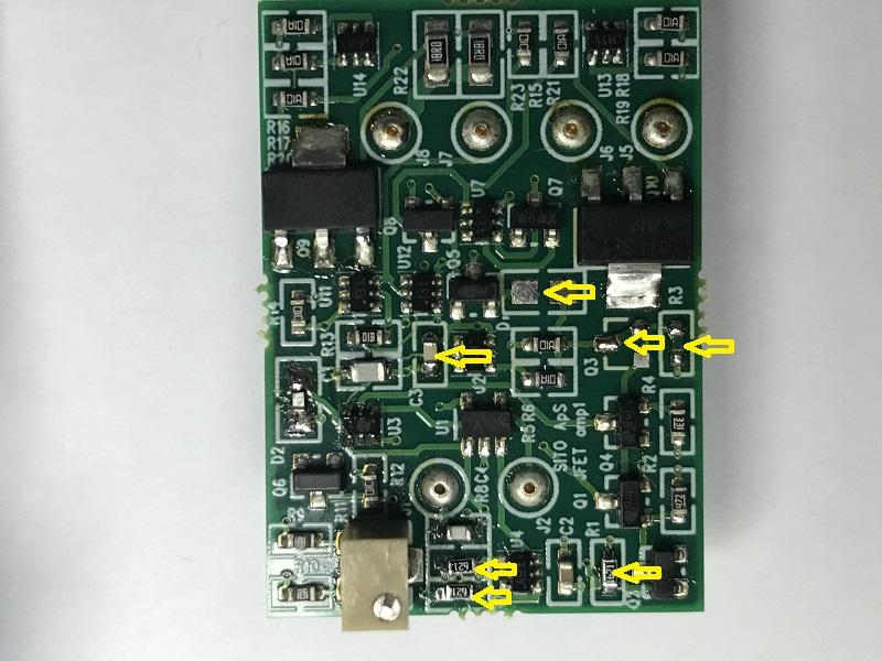 Mirand Audio AK4490 DAC DSD - Page 4 2018-010