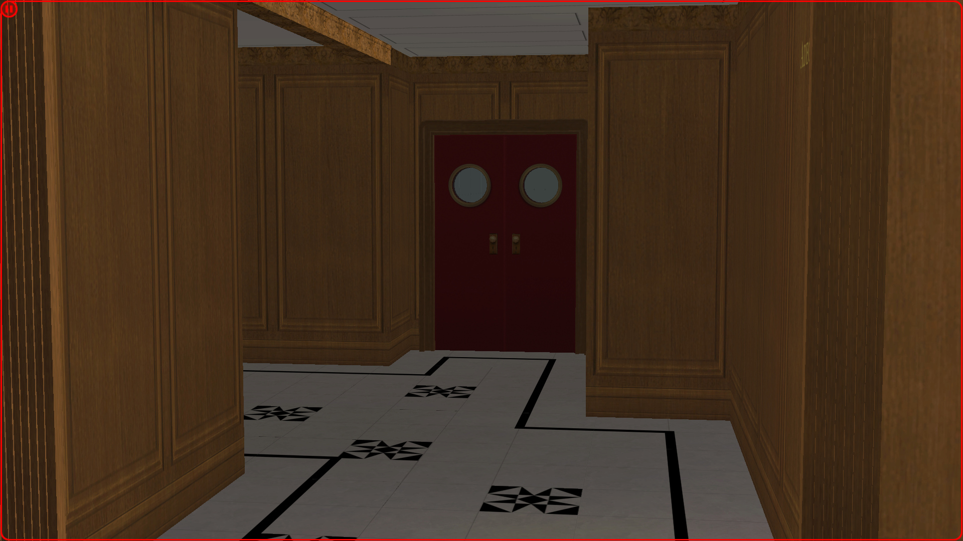 The Sims 2 Titanic Sims2e61