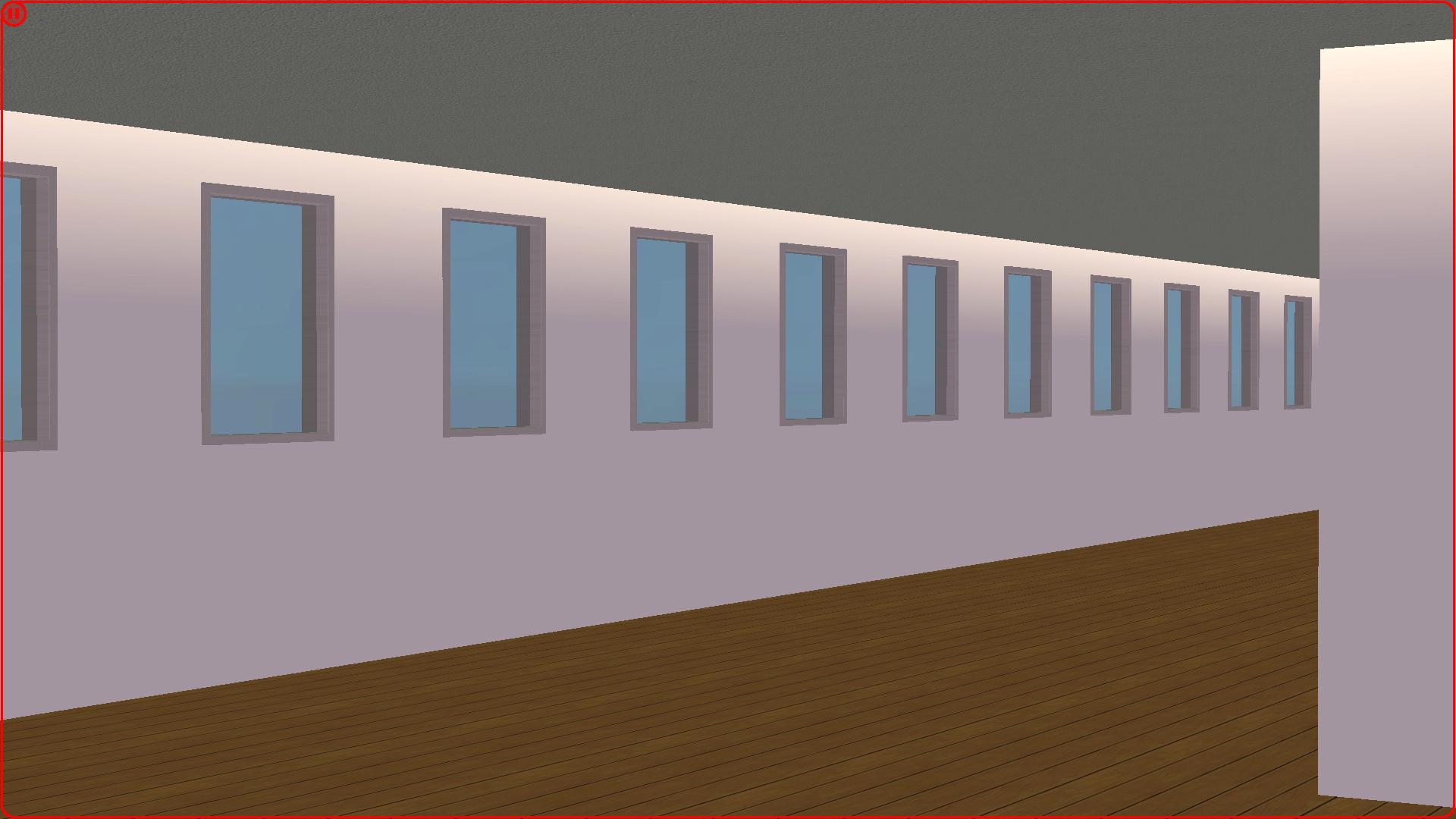 The Sims 2 Titanic Sims2e78