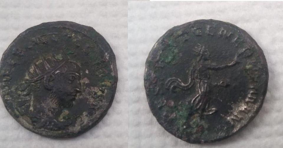 monnaie a id 44332910