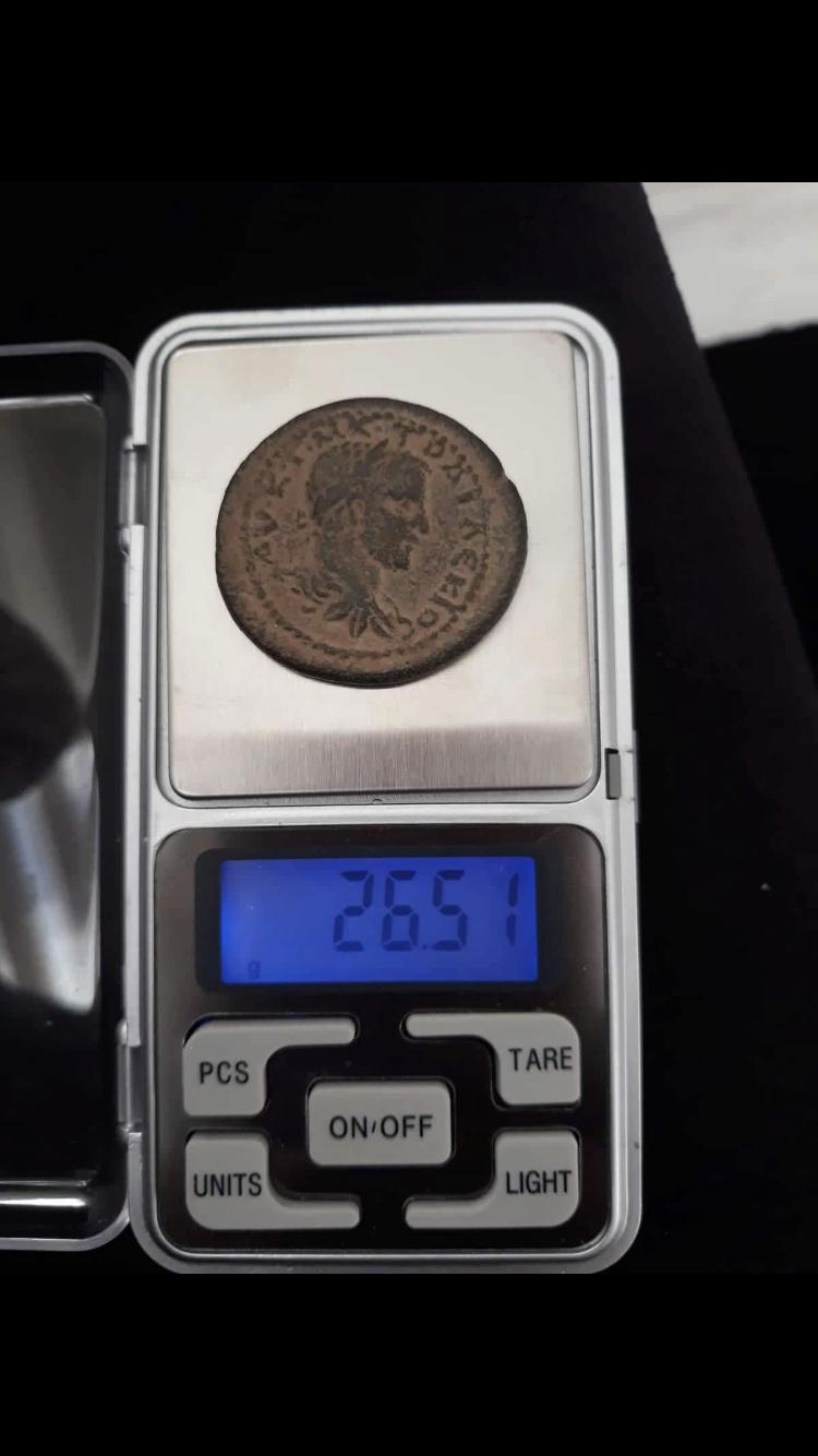 Monnaie a id B8709110