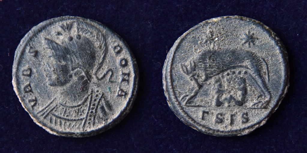 URBS ROMA Dsc_1818