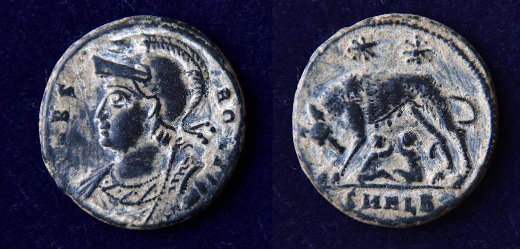URBS ROMA Dsc_1819