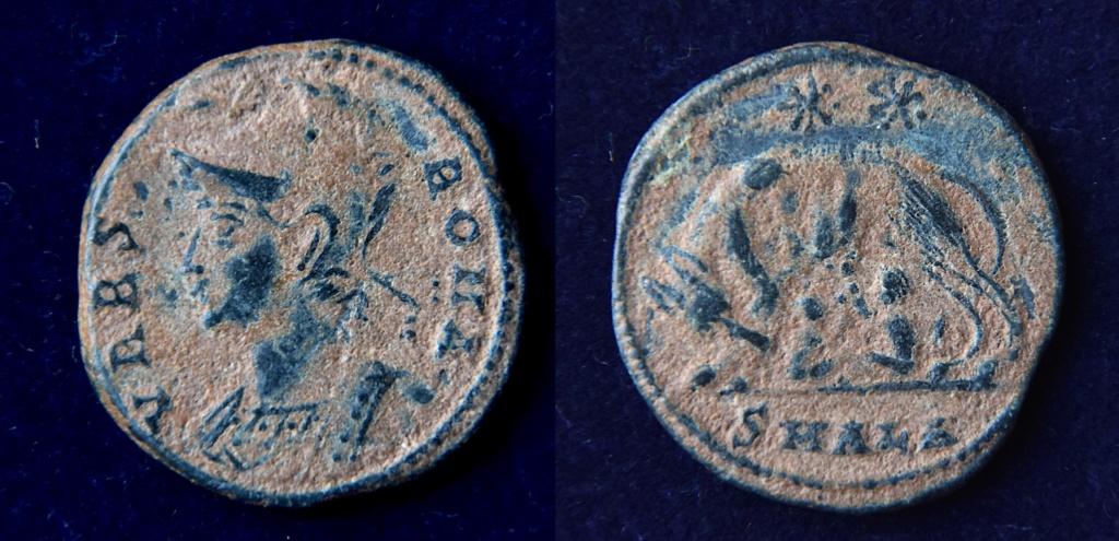 URBS ROMA Dsc_1820